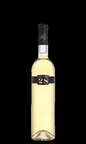 2S-blanc-75