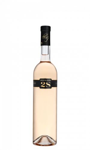 2S-rose-75